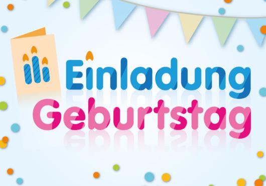 EinladungGeburtstag.de