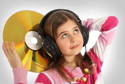 Singpoint - Singen und Tanzen am Geburtstag